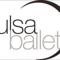 Tulsa Ballet to Live Stream RITE OF SPRING Photo