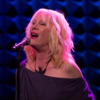 BWW Review: JUSTIN VIVIAN BOND: UNDER THE INFLUENCE  at Joe's Pub