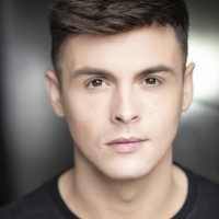 Exclusive Accessible Performance Announced For ALADDIN - A GENIE-US PANTOMIME Photo