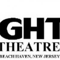 Beach Haven's Surflight Theatre Presents Original Musical TIS THE SEASON