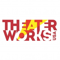 TheaterWorksUSA's Chelsea Studios Will Not Reopen Photo