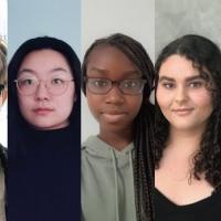 Kaufman Music Center's Luna Composition Lab Announces 2020-21 Fellows + New Fellowshi Photo