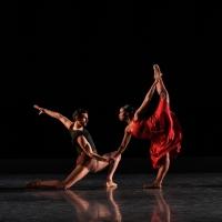 Nashville Ballet Announces 2021-22 Season Photo