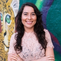 Chef Jocelyn Ramirez of Todo Verde to Provide Culinary Program at The Ford Photo