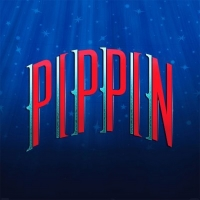 PIPPIN Opens at Sydney Lyric Theatre Tonight Photo