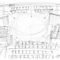 ArtsWest Playhouse Announce THEATRE FOR AN EMPTY SPACE Photo