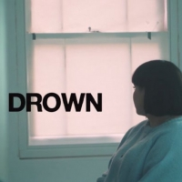 Cameron Hayes Releases Video for Debut Single 'Drown'