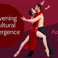 Accent Dance NYC Announces An Evening of Cultural Convergence