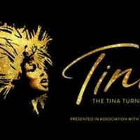 Aisha Jawando and Jammy Kasongo Will Lead TINA - THE TINA TURNER MUSICAL in London