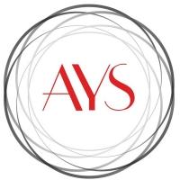 American Youth Symphony Announces 2021-22 Season Photo