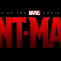 Jonathan Majors Will Star in Upcoming ANT-MAN Film Photo