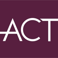 ACT of Connecticut Announces Summer 2021 Youth Performance Opportunities Photo