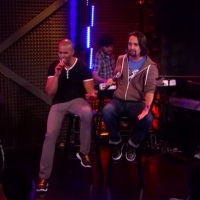 BWW Flashback: Relive the Best of FREESTYLE LOVE SUPREME Ahead of Their Broadway Opening
