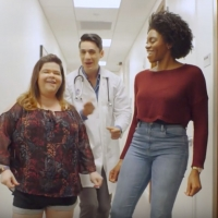 VIDEO: New Music Video Goes Inside The Friedman Health Center for the Performing Arts Photo