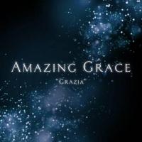 Jonathan Antoine Releases New Single 'Amazing Grace' Photo
