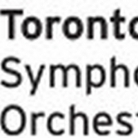 Toronto Symphony Orchestra and YMCA of Greater Toronto Bring Live Music to Older Adults Photo