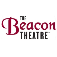 Ali Wong to Perform Five Nights at the Beacon Theatre This August Photo