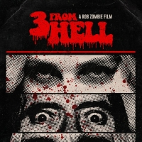VIDEO: Watch the Trailer for Rob Zombie's 3 FROM HELL!