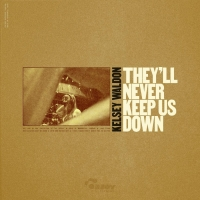 Kelsey Waldon Releases New Covers EP 'They'll Never Keep Us Down' Photo