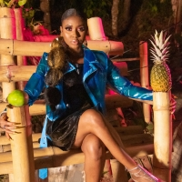 Bella Blair's Music Video for 'Gimme A Light' Debuts on Jamaicans.com Photo