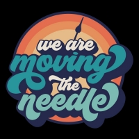 Alanis Morissette Joins 'We Are Moving the Needle' SoundBoard