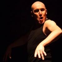 EDINBURGH 2021: BWW Review: SILENT, Dance Base Photo