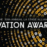 Presenters Announced For 30th Annual LA Stage Alliance Ovation Awards Photo