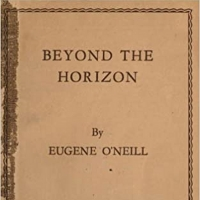 PLAY OF THE DAY! Today's Play: BEYOND THE HORIZON by Eugene O'Neill Photo