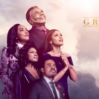 VIDEO: Watch the Trailer for GREENLEAF Season Five Photo
