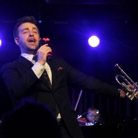 BWW Feature: And The Nominees Are... BEST JAZZ VOCALIST Photo