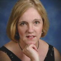 The Kentucky Center Dedicates MeX Theatre Season To Late Arts Leader Kathi Ellis Photo