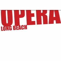 Long Beach Opera's Dr. Derrell Acon Discusses the Future of Opera in the Wake of Black Liv Photo