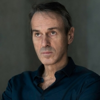 Ivo Van Hove's RE: CREATING EUROPE Will Be Streamed For MIF Live Photo