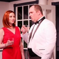 ActorsNET Presents AN IDEAL HUSBAND Photo