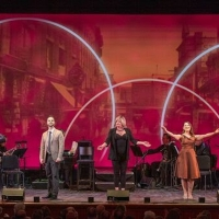 92Y LYRICS & LYRICISTS Announces Limited Online Release of JERRY HERMAN: YOU I LIKE Photo