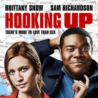 VIDEO: Watch the Trailer for HOOKING UP Video