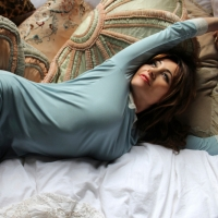 Frances Ruffelle Returns to The Green Room 42 Starting 9/14 Photo
