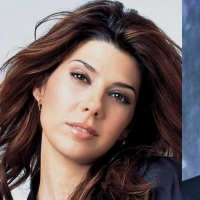 MCC Theater Will Re-Air Reading of BEIRUT, Starring Marisa Tomei and Oscar Isaac Photo