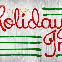 HOLIDAY INN Comes to Feinstein's/54 Below Photo