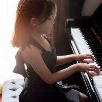 Steinway Announces Results of Largest Virtual Piano Competition in History Photo