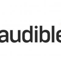 Audible to Release James Taylor's Original Memoir 'Break Shot'