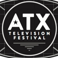 ATX TV Fest Announces Closing Night Event HBO Partnership & Additional Programming Photo