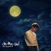 Alec Benjamin Releases New Single 'Oh My God'