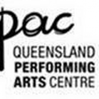 Green Jam Unlocked Free Live Music Is Back At QPAC Photo