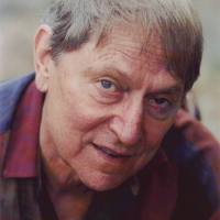 John Cullum to Debut First Ever One Man Show at Feinsteins/54 Below Photo