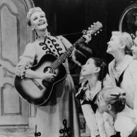 UN DÍA COMO HOY: THE SOUND OF MUSIC se estrena en Broadway en 1959 Photo