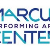 Marcus Center Debuts Newly Renovated Uihlein Hall Photo