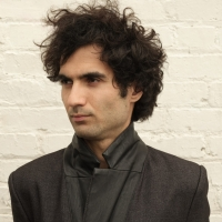 Tigran Hamasyan Comes To Boulder Theater This April