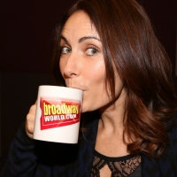 Wake Up With BWW 9/10: SLAVE PLAY and THE HEIGHT OF THE STORM Begin Previews, and More!