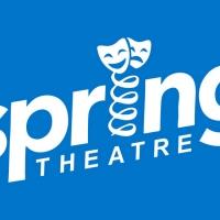 "Spring Theatre's Film Lock-In: ""A Staggering Achievement For Local Theater"" Photo"